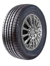 Anvelopa VARA POWERTRAC CITYTOUR 165/70R14 81H