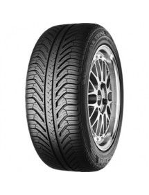Anvelopa ALL SEASON MICHELIN PILOT SPORT A/S PLUS 255/45R19 100V