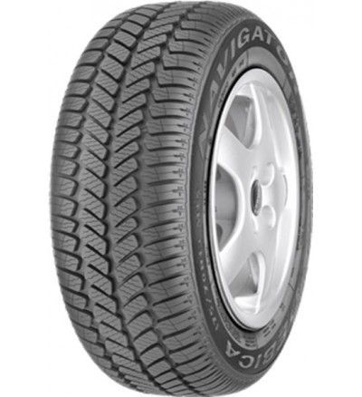 Anvelopa ALL SEASON Debica Navigator2 175/70R13 82T