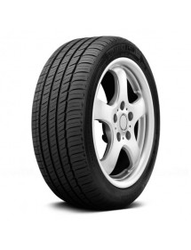 Anvelopa ALL SEASON MICHELIN PRIMACY MXM4 225/40R18 92V