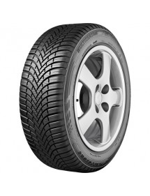 Anvelopa ALL SEASON FIRESTONE Multiseason Gen02 215/55R17 98W XL
