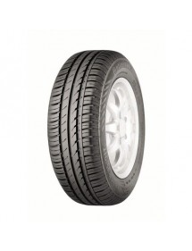 Anvelopa VARA CONTINENTAL ECO CONTACT 3 155/60R15 74T