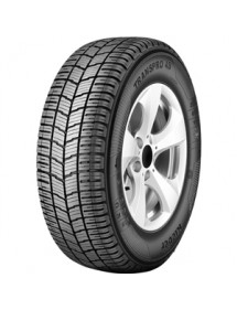 Anvelopa ALL SEASON KLEBER TRANSPRO 4S 195/75R16C 107/105R