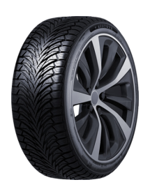 Anvelopa ALL SEASON AUSTONE FIXCLIME SP401 185/55R15 86 V