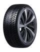 Anvelopa ALL SEASON AUSTONE FIXCLIME SP401 175/70R13 82 T
