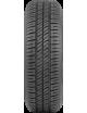 Anvelopa VARA 155/65R14 DEBICA PASSIO 2 75 T