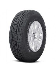 Anvelopa ALL SEASON 255/60R17 Continental ContiCrossContact LX2 106 H