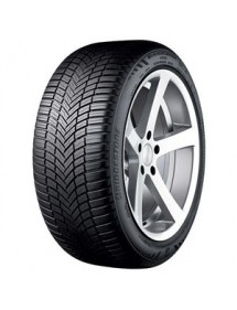 Anvelopa ALL SEASON Bridgestone WeatherControl A005 XL 215/55R16 97V