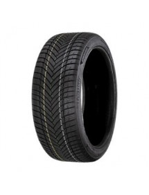 Anvelopa ALL SEASON 205/50R16 IMPERIAL ALL SEASON DRIVER 91 W