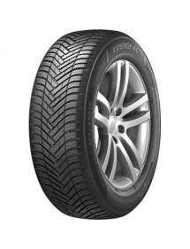 Anvelopa ALL SEASON 215/60R16 HANKOOK H750A ALL SEASEON 99 V