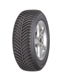 Anvelopa ALL SEASON GOODYEAR VECTOR 4 SEASON 215/60R17 96V