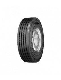 Anvelopa CAMION BARUM Bf200r 205/75R17.5 124/122M