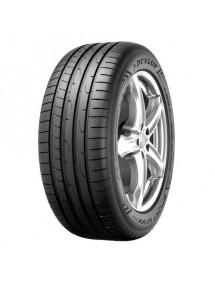 Anvelopa VARA 215/45R17 Dunlop SP Maxx RT2 XL 91 Y