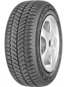 Anvelopa ALL SEASON DEBICA Navigator 2 205/55R16 91H
