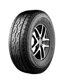 Anvelopa ALL SEASON Bridgestone AT001 M+S 255/65R17 110T