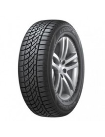 Anvelopa ALL SEASON HANKOOK KINERGY 4S H740 165/70R13 83T