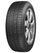Anvelopa VARA 155/70R13 CORDIANT ROAD RUNNER 75 T