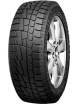 Anvelopa IARNA CORDIANT WINTER DRIVE 155/70R13 75 T