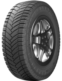 Anvelopa ALL SEASON MICHELIN AGILIS CROSSCLIMATE 195/60R16C 99/97H
