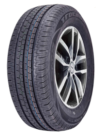 Anvelopa ALL SEASON TRACMAX A/S VAN SAVER 205/70R15C 106/104S