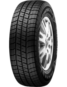 Anvelopa ALL SEASON VREDESTEIN COMTRAC2 ALL SEASON 205/70R15C 106/104R