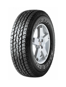 Anvelopa ALL SEASON MAXXIS AT-771 255/65R16 109 T