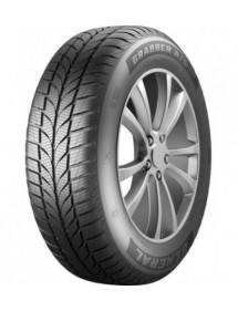 Anvelopa ALL SEASON GENERAL TIRE Grabber A_s 365 225/65R17 102V