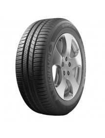 Anvelopa VARA MICHELIN Energy Saver + Grnx 175/65R14 82T