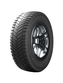 Anvelopa ALL SEASON Michelin Agilis CrossClimate M+S 215/75R16C 116/114R
