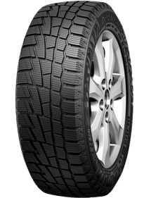 Anvelopa IARNA CORDIANT WINTER DRIVE 175/70R13 82 T