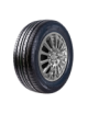 Anvelopa VARA 225/45R17 POWERTRAC RACINGSTAR 94 W
