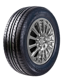 Anvelopa VARA POWERTRAC RACINGSTAR 225/45R17 94 W