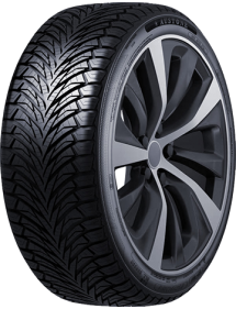 Anvelopa ALL SEASON 215/45R17 AUSTONE FIXCLIME SP401 91 W