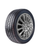 Anvelopa VARA 215/55R16 Array CITYRACING 97 W