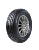 Anvelopa VARA 215/65R16 POWERTRAC CITYMARCH 98 H