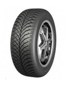 Anvelopa ALL SEASON 175/70R13 NANKANG AW-6 82 T