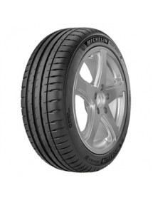 Anvelopa VARA 245/40R19 Michelin PilotSport4 XL RunOnFlat 98 Y