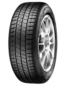 Anvelopa ALL SEASON VREDESTEIN QUATRAC 5 265/45R20 108 W