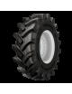 Anvelopa FORESTIERA ALLIANCE 333 420/8530 145A8