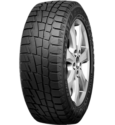 Anvelopa IARNA CORDIANT WINTER DRIVE 195/60R15 88T