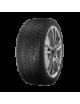 Anvelopa IARNA AUSTONE SP901 245/45R18 100 V