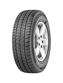 Anvelopa ALL SEASON 215/75R16C CONTINENTAL VANCO FOUR SEASON 10PR 116/114 R