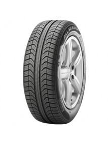 Anvelopa ALL SEASON Pirelli Cinturato AllSeason+ 195/60R16 93V