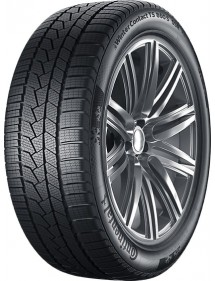 Anvelopa IARNA CONTINENTAL WINTER CONTACT TS860 S FR 265/35R20 99W
