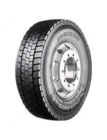 Anvelopa CAMION BRIDGESTONE Duravis R-drive 002 295/60R22.5 150/147L --