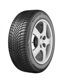 Anvelopa ALL SEASON FIRESTONE Multiseason Gen02 225/65R17 102H
