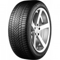 Anvelopa ALL SEASON BRIDGESTONE Weather control a005 evo 245/40R18 97Y XL