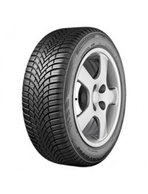 Anvelopa ALL SEASON Firestone Multiseason2 XL 185/65R14 90H