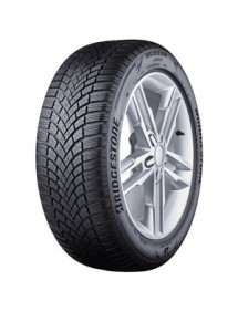 Anvelopa IARNA Bridgestone LM005 XL 275/50R20 113V