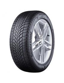 Anvelopa IARNA Bridgestone LM005 XL 245/45R19 102V